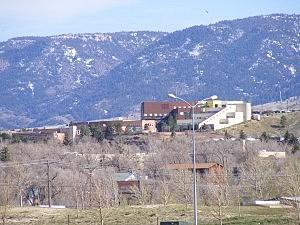 Casper College, Karen Snyder, K2 Radio