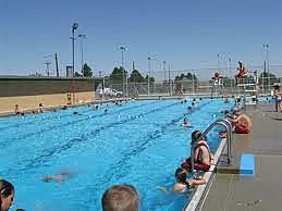 Best Places To Go Swimming In Casper Brian Scott S Top Five