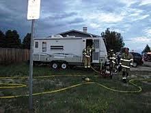 7.04 Bar Nunn, Natrona County Fire Prevention Bureau