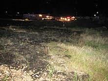 7.04 Lafayette Street, Natrona County Fire Prevention Bureau