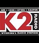 K2 Radio