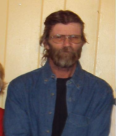 Mike Bender, Missing Person