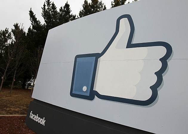 Facebook To File For IPO