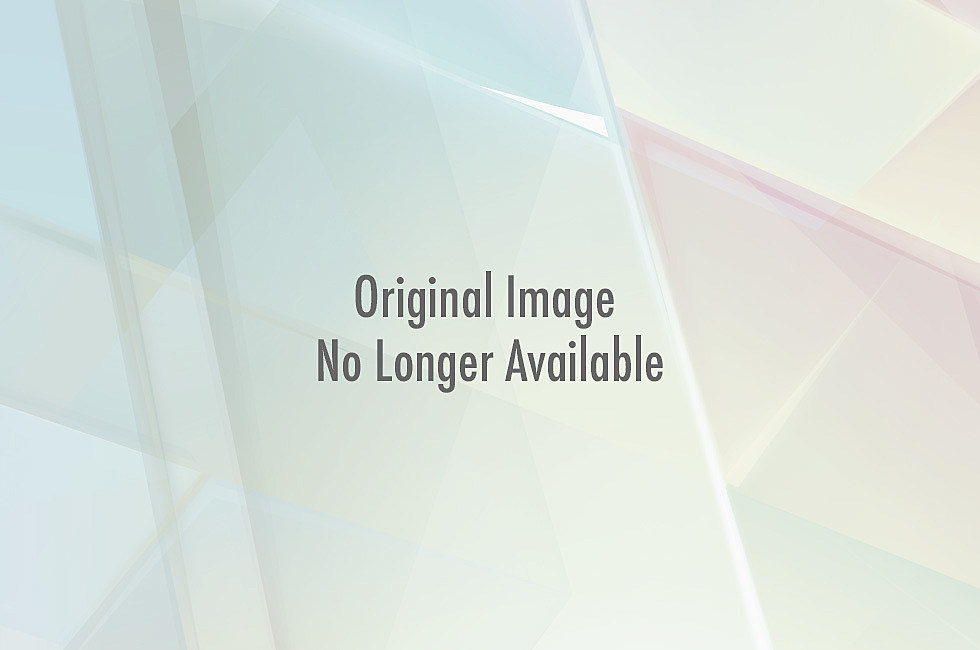 20120225-064823.jpg