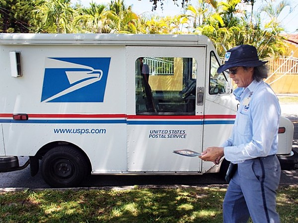 usps the future of postal service Reserve with your existing account or new uspscom account search for a new po box the address or zip code ™ you entered is invalid be sure to enter a.