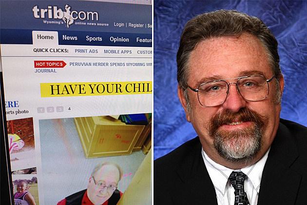 Trib.com/Kit Jennings