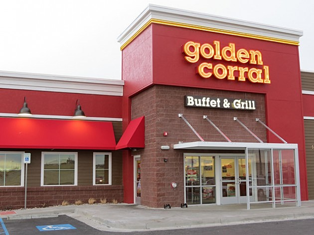 The Golden Corral Buffet & Grill is one of the most popular multi-meal family restaurants in the country. The company was born in , and the first restaurant opened in Fayetteville, North Carolina in In its 40 years of successful operations, Golden Corral has grown to over restaurants nationwide.