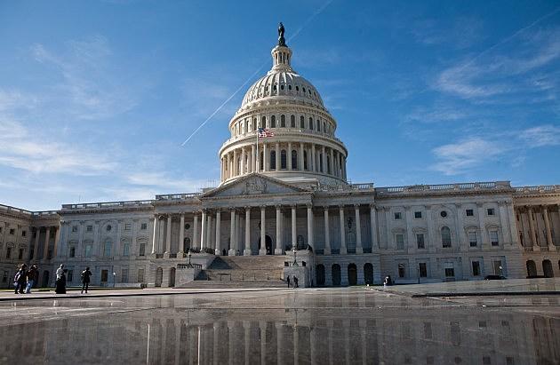 1.24-Capitol-building-630x411.jpg (630×411)