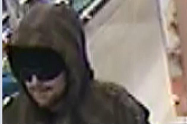 Smith's Pharmacy Suspect