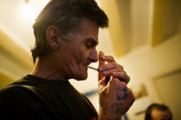 Smoking Legal in Casper Bars