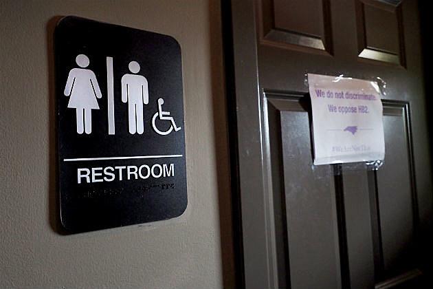 Senate passes 'Blue Lives' bill, House eyes alternate plan