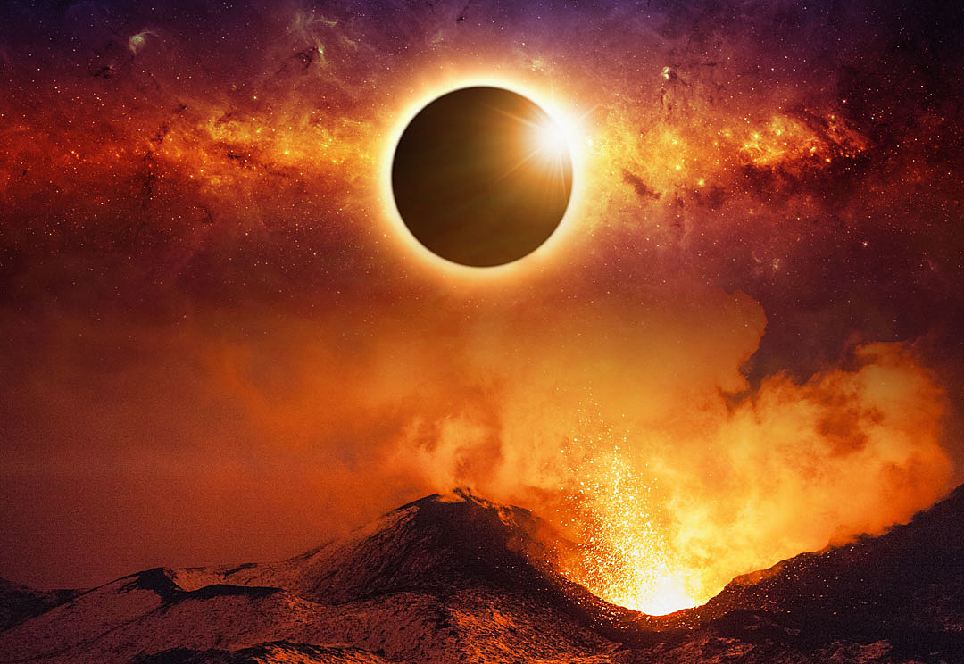 http://k2radio.com/files/2017/02/Yellowstone-Eclipse.jpg