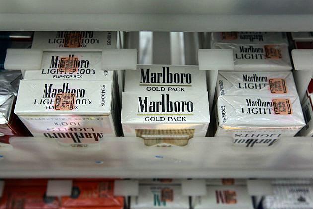 Cheap cigarettes south dakota