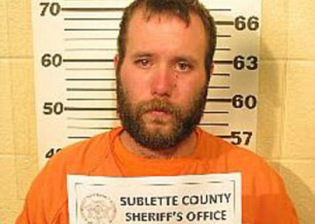 Sublette County Sheriff's Office