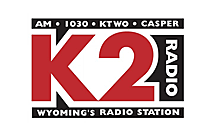 K2 Radio