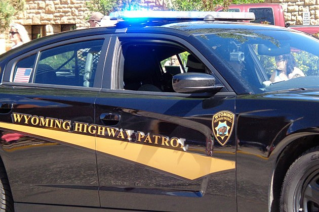 Highway-Patrol-Tracie-1-630x420111