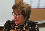 Rita Meyer. Tom Morton, Townsquare Media