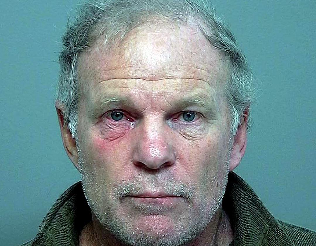 Washington Child Sex Trafficker Pleads Guilty In Federal Court | KGAB