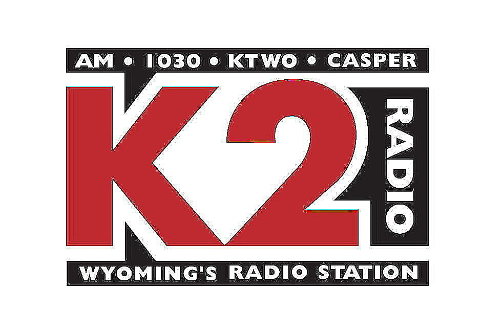 K2 Radio News: Flash Briefing for May 23rd, 2019 – Evening